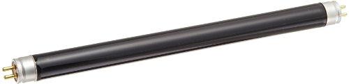 UVP 34–0016–01Ersatz-UV-Röhre für wiederaufladbar UV-Lampen, 365nm der Langwelle, 6W