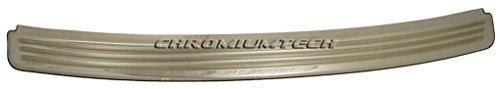 Preisvergleich Produktbild WellStar rbp-lr14 a hinten Bumper Protector / Guard