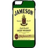jameson-wine-irish-whiskey-iphone-6-plus-6s-plus-case-coque