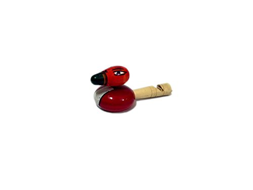 Funwood-Games-Wooden-Cuckoo-Whistle-for-Kids