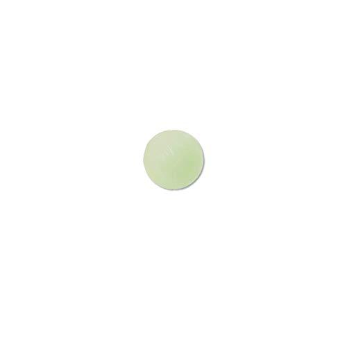 netproshop ChuckIt Leuchtball zum Spielen im Dunkeln Auswahl, Groesse:XL (Im Dunkeln Spiele)