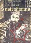 Le Message de Nostradamus sur l'ère prolétaire