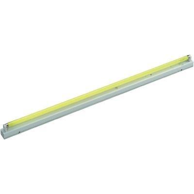 Leuchtstoffröhre 60 cm Gelb 18 Watt