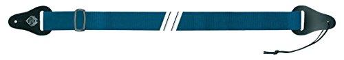 firestone-5310020-nylon-edition-guitar-strap-navy-blue