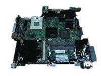 Lenovo 42W7866Motherboard-Notebook Komponenten zusätzliche (Motherboard, Grün, T61) -