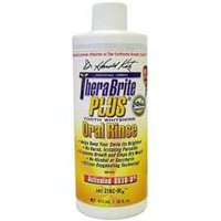 thera-brite-plus-ultra-whitening-oral-rinse-16-fl-oz-473-ml