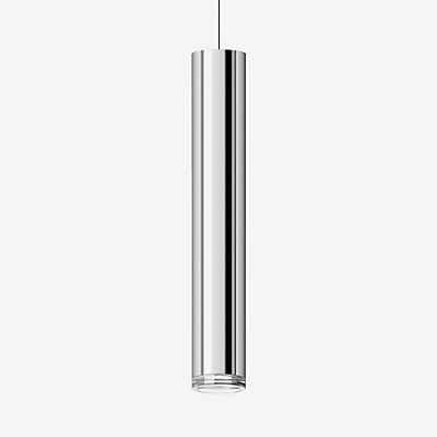 glashutte-limburg-5430-pendelleuchte-mit-integriertem-led-leuchtmittel-warmweiss-3000-kelvin