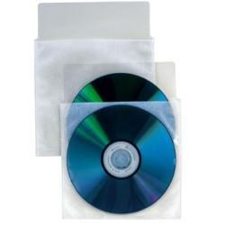 sei-rota-430107-cd-dvd-case-25-pack