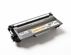 Brother TN3380TWIN Ink Toner Cartridge for HL5440 - Black