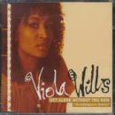 Get Along Without You Now (Handbaggers R by Viola Wills