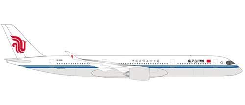 Herpa 531917 A350-900 Air China, Color