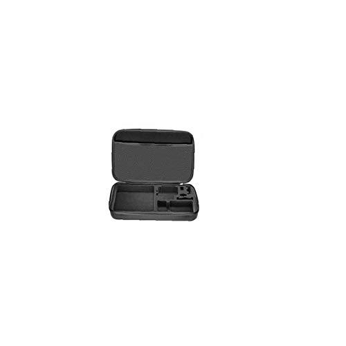 VlugTXcJ Multifunktions-Festkörper-Reise-Kamera-Kasten-Speicher-Fall Praktische Werkzeugtasche Tragetasche