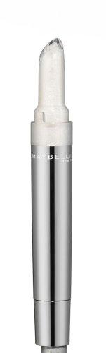 Maybelline New York B08724 Water Shine Elixir Lippenstift 504