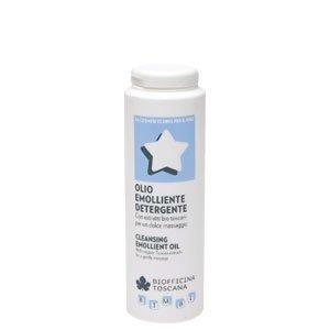 biofficina-toscana-olio-emolliente-detergente