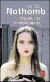 Stupeur et tremblements (Ldp Litterature)