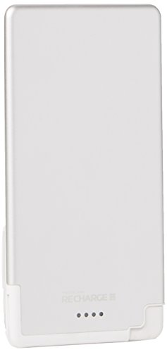 techlink-recharge-5000-ultrathin-microusb-charger-silver-white