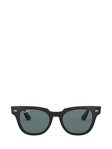 Ray-Ban Luxury Fashion Herren RB216890152 Schwarz Sonnenbrille | Frühling Sommer 19
