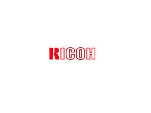 Preisvergleich Produktbild Ricoh 6110/ 6210D 841332 Toner Cartridge, schwarz