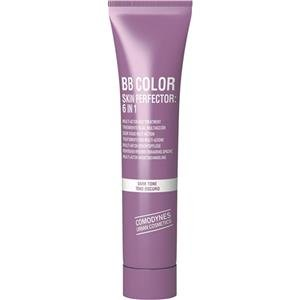 Comodynes BB Color Soin Visage Multi-action 40 ml