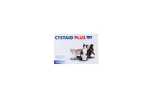 Cystaid Plus -