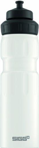 sigg-trinkflasche-wmb-sports-white-touch-075-liter-823700
