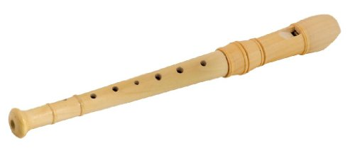 recorder-childrens-musical-instrument-by-schylling