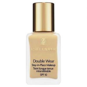 Estee Lauder DOUBLE WEAR fluid SPF10 #05-shell beige 30 ml