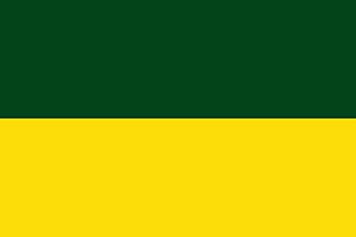 magflags-flagge-xl-san-marcos-sucre-municipio-de-san-marcos-sucre-querformat-fahne-216qm-120x180cm-f