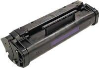 C6511x, carrello 710H rigenerata Canon mono toner