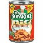 chef-boyardee-big-beefaroni-macaroni-15-oz-pack-of-12-by-chef-boyardee