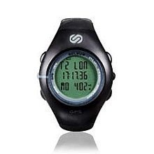 soleus-running-10-gps-watch-sg991-by-sole
