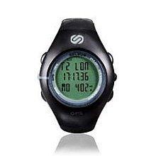 soleus-running-10-gps-watch-sg991-by-sole