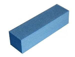 SONAILSOFRENCH -Bloc Bleu 100/100