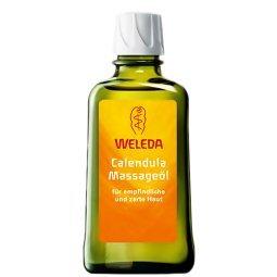 Weleda Calendula - Massageöl