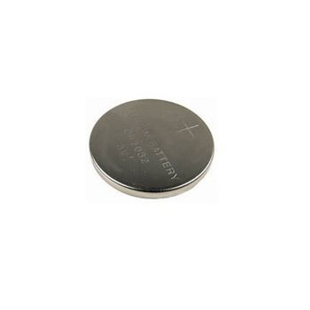 Renata Battery Lithium Coin 3 Volt 150Mah CR2320