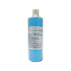 Eutech pH 10.01 Pufferlösung, 480 ml -