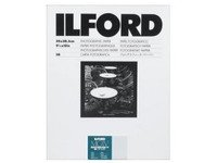 ilford-multigrade-iv-rc-deluxe-brillo-papel-brillo-190-g-m-100-hojas