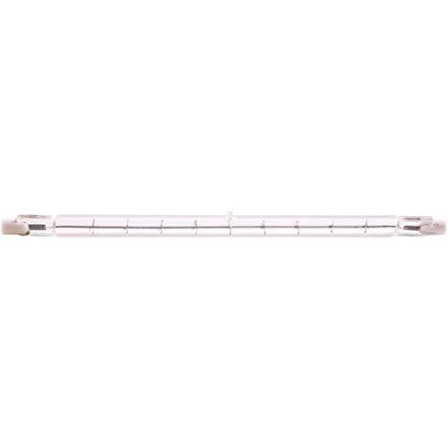 Heitronic Halogen Stablampe 189mm R7s 1000W