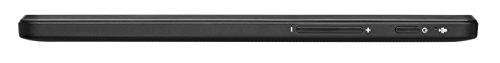 Medion Lifetab E10513 MD 60638 25,7 cm (10,1 Zoll Full HD Display) Tablet-PC (MTK Quad-Core, 2GB RAM, 32GB Speicher, Android 7.0) Titan - 9