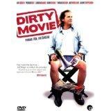 Dirty Movie Dvd Rental kostenlos online stream