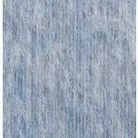 Schachenmayr Regia Winter 2018!!!! 100g Premium Alpaca Soft - Farbe 50 hellblau meliert - besonders Hochwertiges Premiumprodukt aus der Kollektion Regia - Ideal für Kuschelige Home-Socks