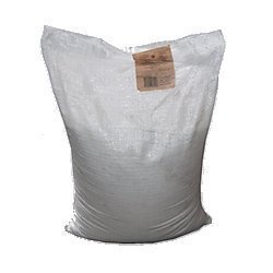 75 Kg Sale antigelo in 25 kg Insaccato Sale antigelo Sale disgelo