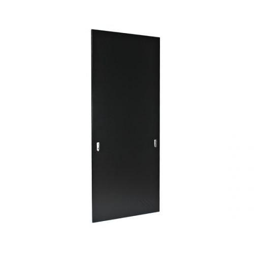 HPE 47U 1075mm Side Panel Kit (Rack Kit Side Panel)