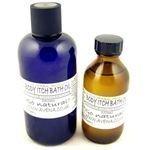 rimedio-prurito-della-pelle-irritata-corpo-sollievo-naturale-prurito-bagno-d-olio