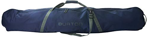 Burton Erwachsene Space Sack Mood Indigo Board Bag, 156