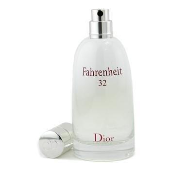 Christian Dior Fahrenheit 32 EDT Spray 50ml