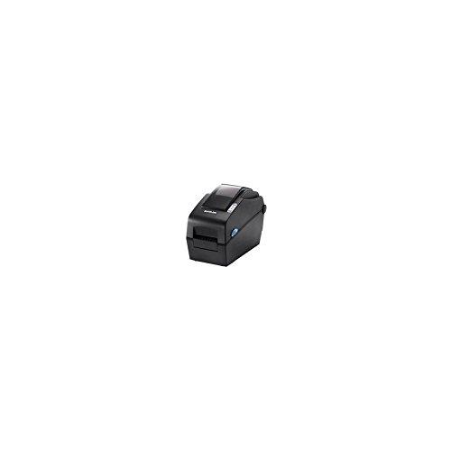 slp-dx220-black-dt-203dpi-adj-gap-sensor-serial-parallel-usb-black-mark-sensor-bixolon-slp-dx220g