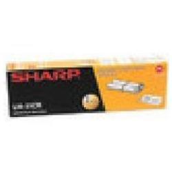 Sharp UX31CR Druckfolie für UX-P710, UX-A760 (1er Pack)