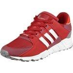 Bild von adidas Herren EQT Support Rf Fitnessschuhe, rot