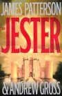 Jester by James Patterson (2003-03-05)